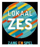 LOKAAL ZES