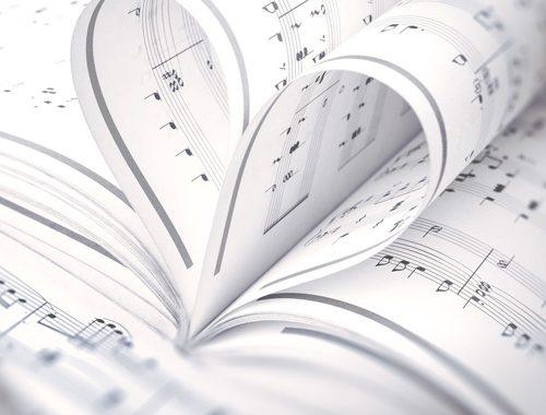 Vocal Coaching ZES