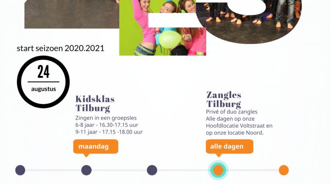 KIDS FLYER 2020.2021